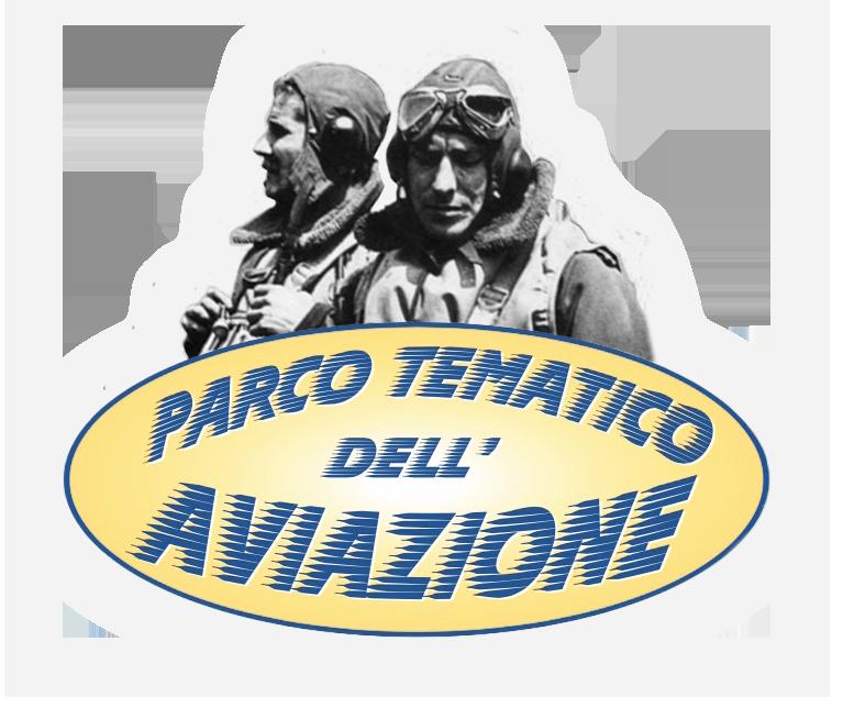 Museo Aviazione Logo